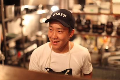 staff04