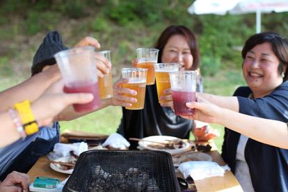 cheers02