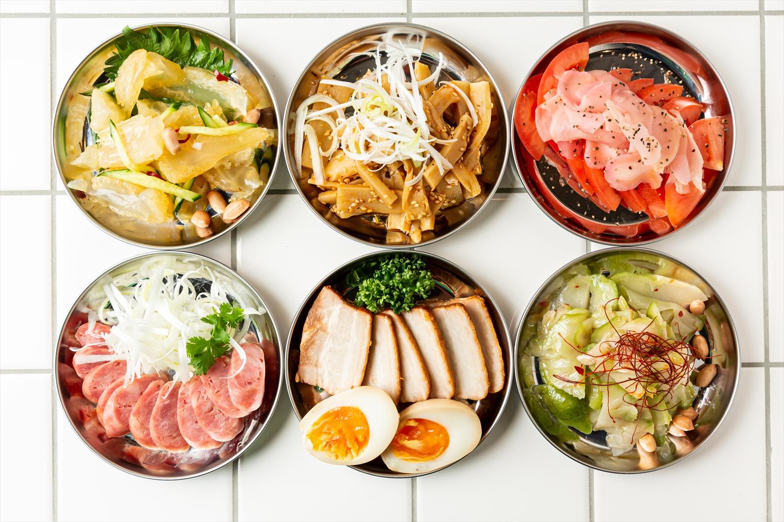 menu-sakaba08