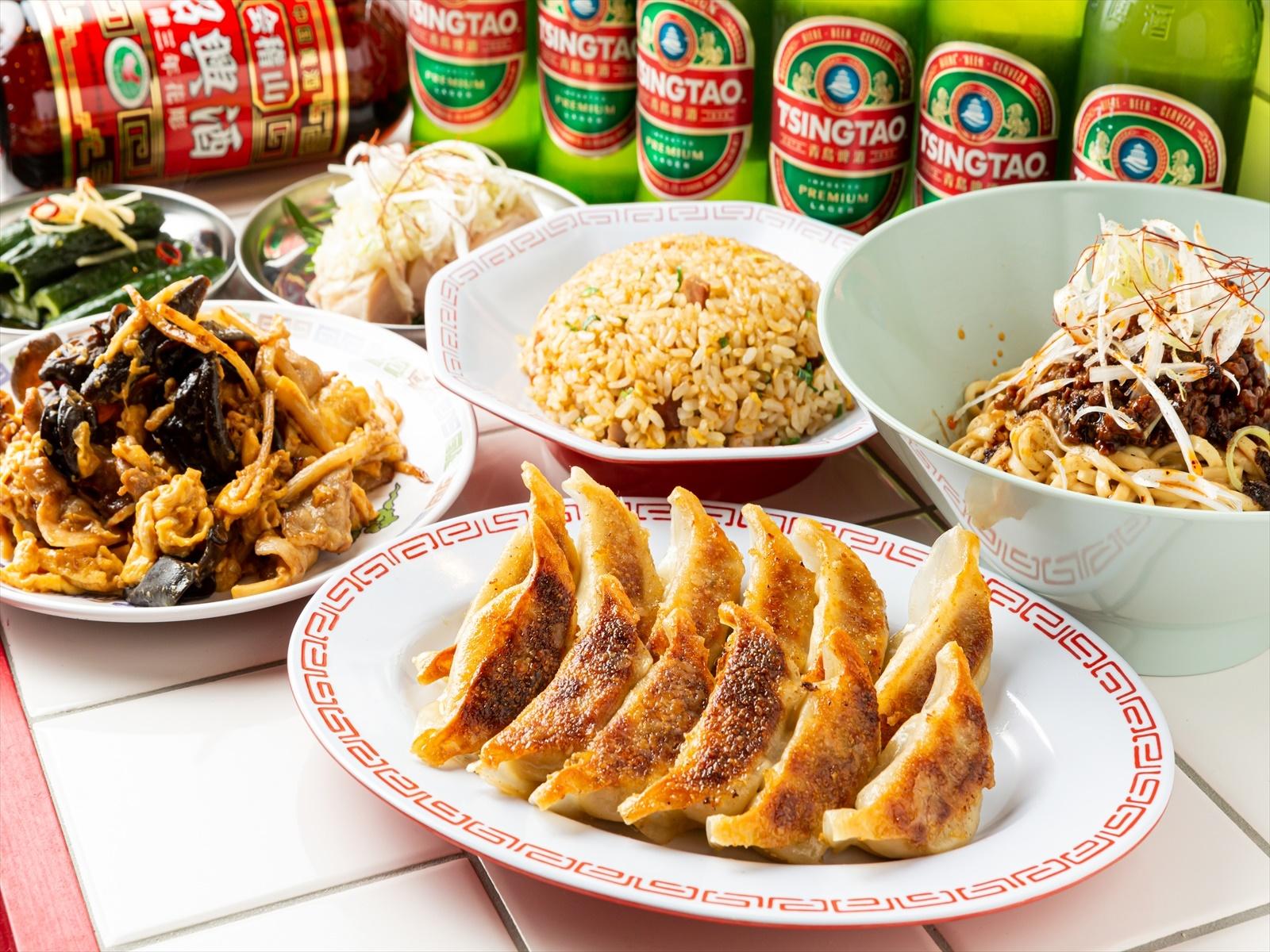 menu-sakaba01-2