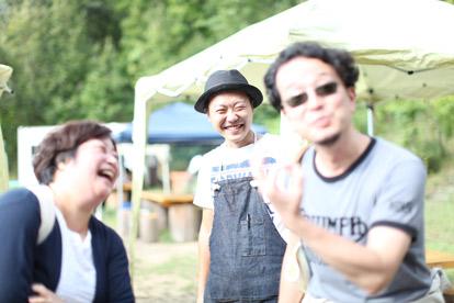 smile03