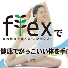 works13-flex