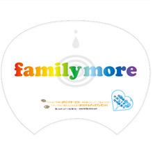 works18-familymore