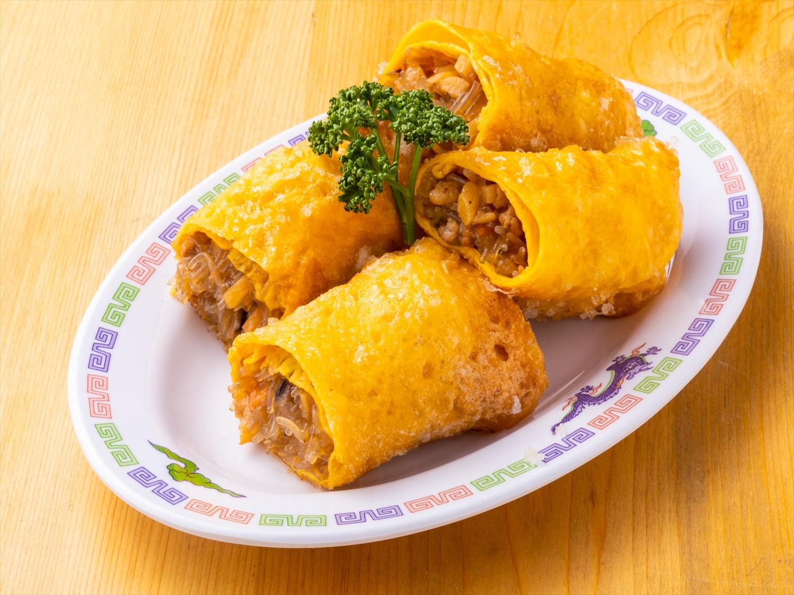 menu-sakaba05