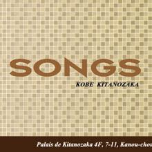 works06-songs